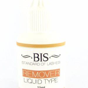 BIS - Liquid Remover