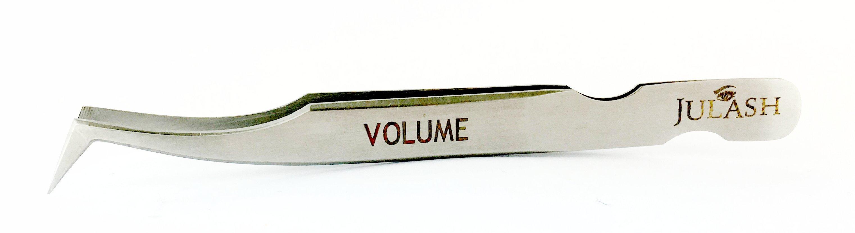 JuLash Volympincett - Silver 1