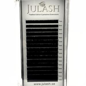 JuLash Feather Light Edition - B 0.15
