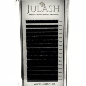 JuLash Feather Light Edition - C 0.20