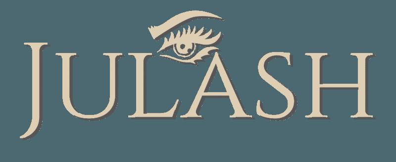 Köp Fransar, Lim & Tillbehör Online för Ögonfransförlängning - JuLash